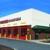 Mr Tire Auto Service Centers