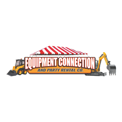 Equipment Connections & Party Rentals, Belle Vernon PA