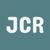 Johnson's Commercial Rentals LLC