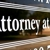 Find a Local Attorney