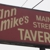 Ann & Mike's Main Street Tavern