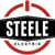 Steele Electric, LLC