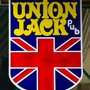 Union Jack Pub-Broad Ripple