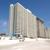 Majestic Beach Resort Condo Rentals