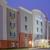 Candlewood Suites HOUSTON I-10 EAST