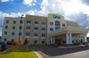 Holiday Inn Express & Suites HAVELOCK NW-NEW BERN, Havelock NC