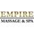 Empire Massage & Spa