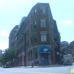 Elite Boston Landmark Realty