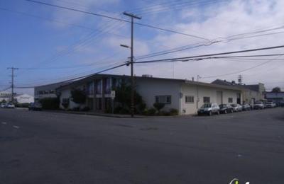 Copy Copies - Redwood City, CA