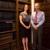 McShane & McShane Law Firm PA