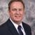 Allstate Insurance: James Webb