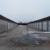 Aaa Windsor Storage