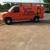 Available Plumbing LLC