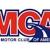MCA Roadside Motor Club   Motor Club of America New Orleans