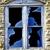 A & B Glass Window & Door Repair