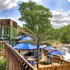 The Woodlands Inn, An Ascend Hotel Collection Member
