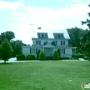 David J. Weber Funeral Homes, PA - Baltimore, MD