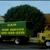 C & R Tree & Stump Service