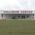 Don Ringler Collision Center
