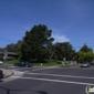 Beresford Recreation Ctr - San Mateo, CA