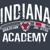 Indiana Brazilian Jiu Jitsu Academy