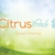 CitrusFresh Carpet Cleaning