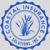 Coastal Insurance Solutions, Inc.