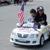 Go Taxi Dispatch Inc