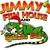Jimmy's Fish House & Iguana Bar