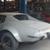 J & D Corvette
