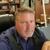 John Joiner: Allstate Insurance