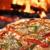 Kirsten's Italian Grill