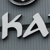 Nakato Japanese Steakhouse