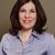 Dr. Katherine A. Orlick, M.D.