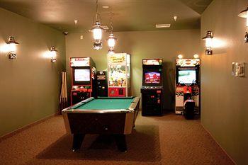 Whitefish Lodge & Suites, Crosslake MN