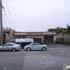 BMW Independent Repairs by Kirberg Motors Inc.