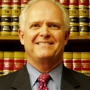 Robert L. Lewis, Attorney at Law