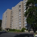 Ryan Towers & Baywood Garden Apartments