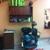 Jaime Carlos Barbershop & Beauty Salon