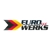 Euro Werks LLC