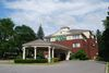 Holiday Inn Express SOUTH BURLINGTON, South Burlington VT