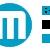 Boise SEO & Digital Marketing   CP&M LLC