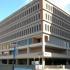 Henderson Law Firm LLC