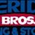 Sheridan Brothers Moving Inc