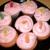 Santiago Bakery Inc-Custom Cakes & Bread