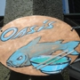 Oasis Mexican Cafe