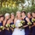 Diane's Dream Brides