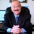 Divorce Lawyer Houston Delaney Law Firm