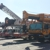 K & K Crane Rental Svc Inc