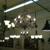 Dinette & Lighting Plaza